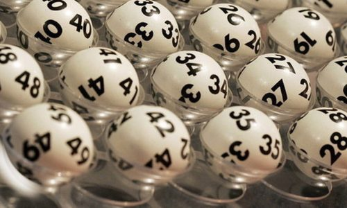 Numeri vincenti del Lotto e del SuperEnalotto del 13 settembre 2018